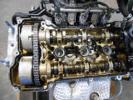 モコ DBA-MG33S エンジン R06A