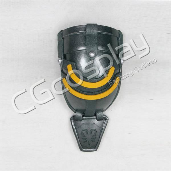 コスプレ道具 ファイナルファンタジー ライトニング グッズの画像