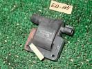 E22-135 H4 EA11R カプチーノ イグニッションコイル