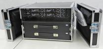 SONY / 新周波数帯対応 / デジタルワイヤレスマイクロ