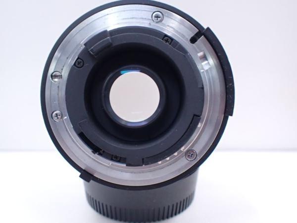Nikon ニコン AF NIKKOR 20mm F2.8 元箱付 □ 4E1DA-3_画像4