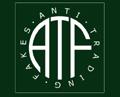ATF認定店